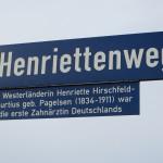 Henriette-Hirschfeld-Strassenschild-IMG_0671