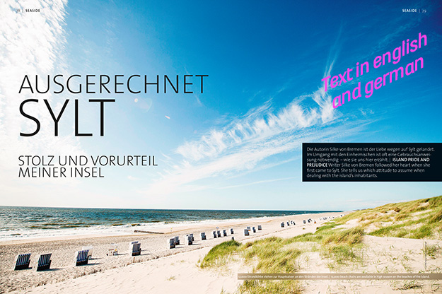 Hohenlohe-veryspecialhotels-text-e-a-g