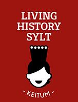 LH_Logo_Oval_02-152x198