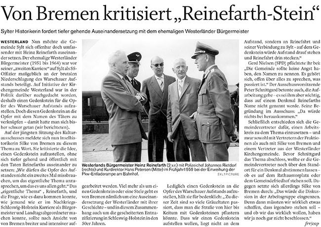Reinefarth