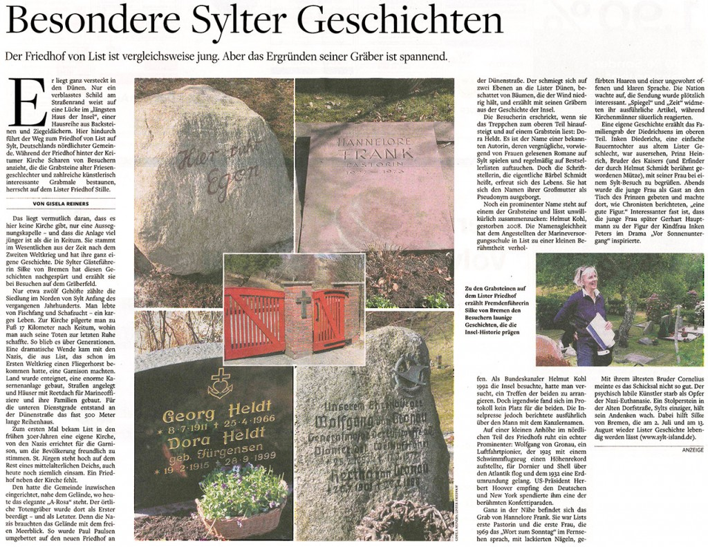 WAS-26-5-13-Lister-Friedhof-G-Reiners