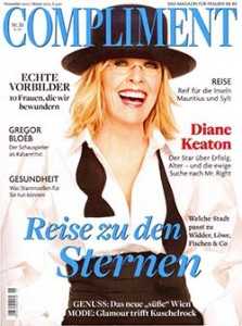 presse-comliment-2010-cover