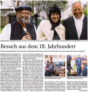 sylter-nachrichten-living-history-2013