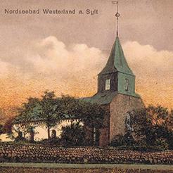 St-Niels-fuer-postkarte-web