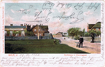Wenningstedt-Dorfstraße-1902-web