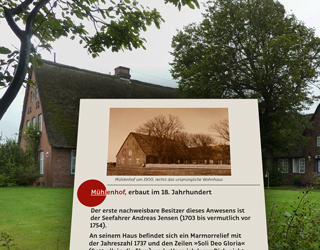 Keitum_Muehlenhof-mit-Tafel-web